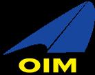 Oliphant Inland Marine logo
